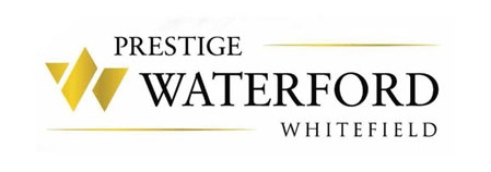 Waterford by Prestige